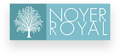 Noyer Royal