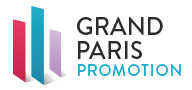 Grand Paris Promotion
